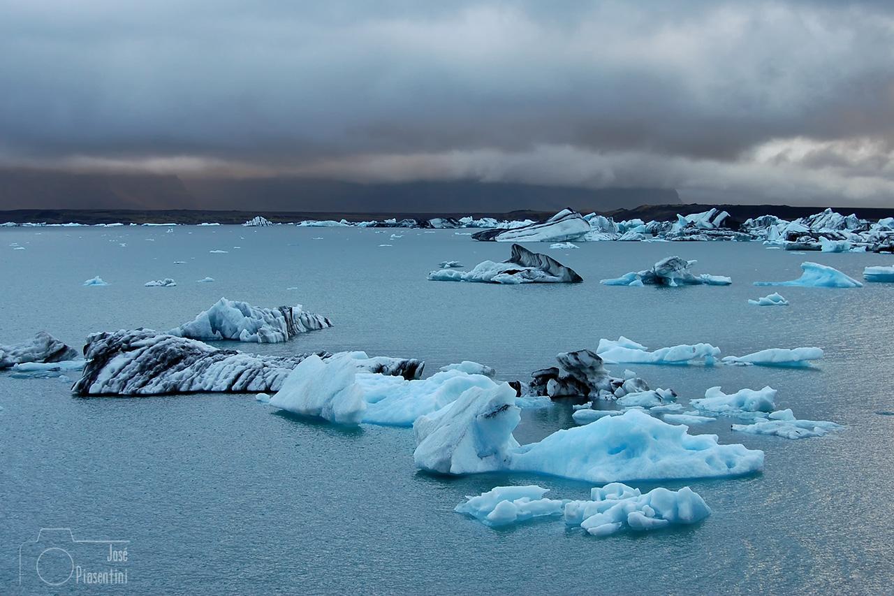 Dia-2-Islandia-camino-a-Jokulsarlon-(7)