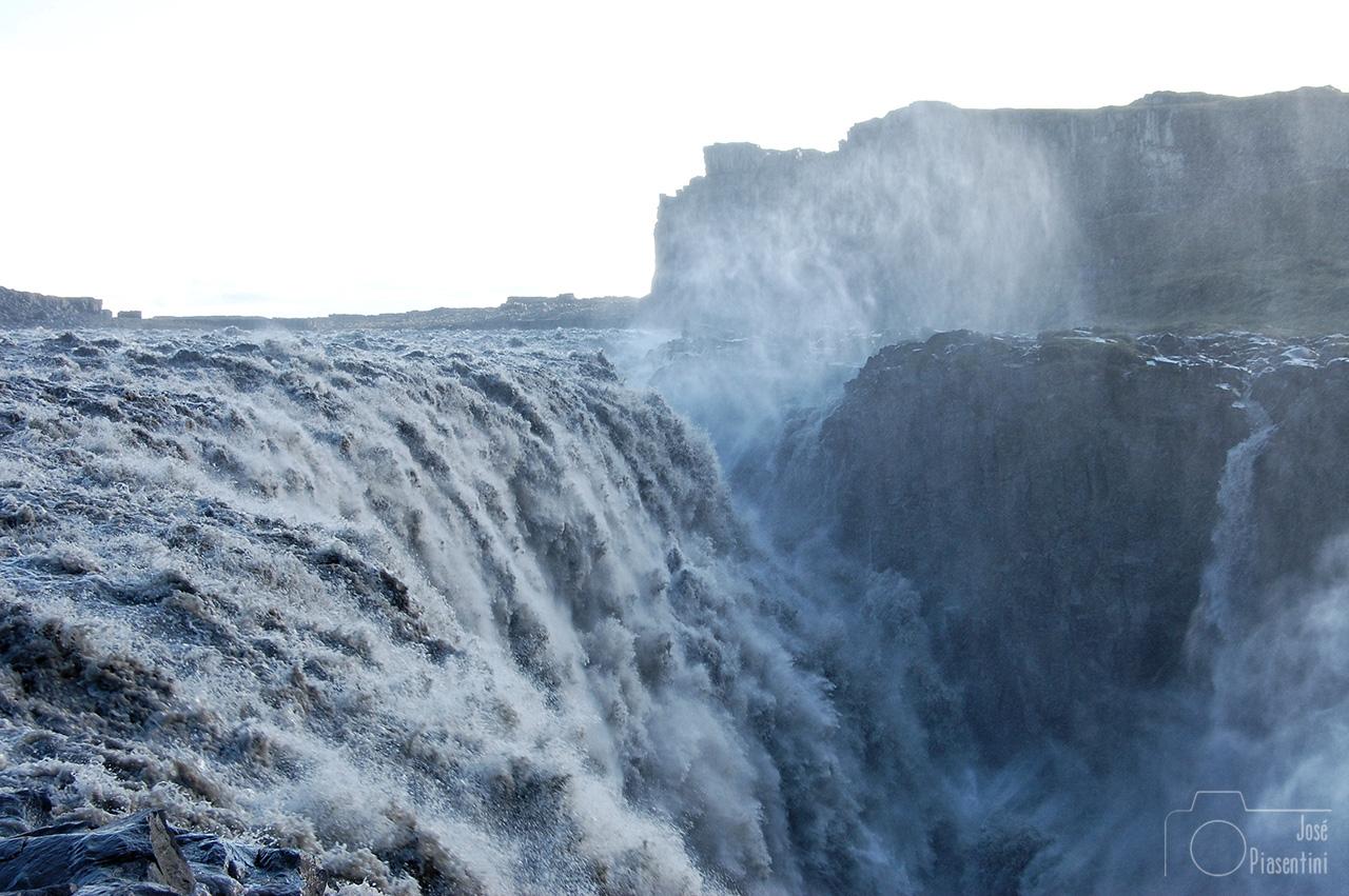 Dia-3-Islandia-Dettifoss-(18)