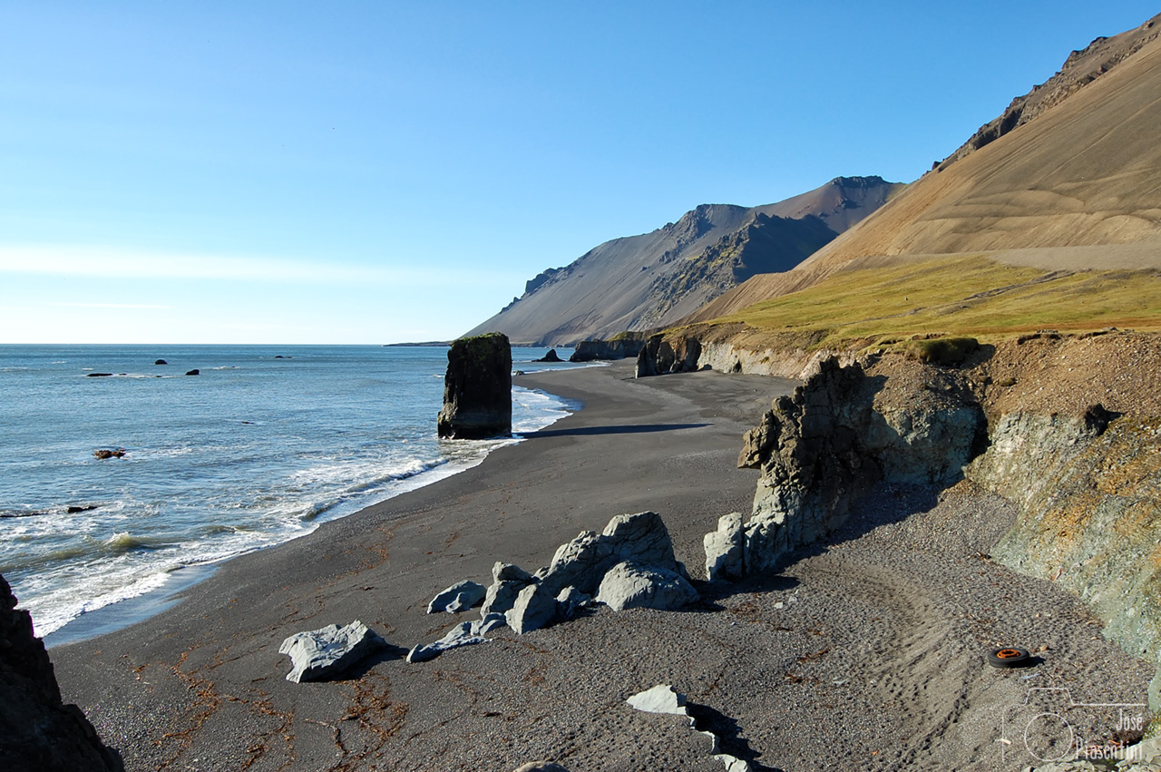 Islandia-camino-a-Djupivogur-(21)