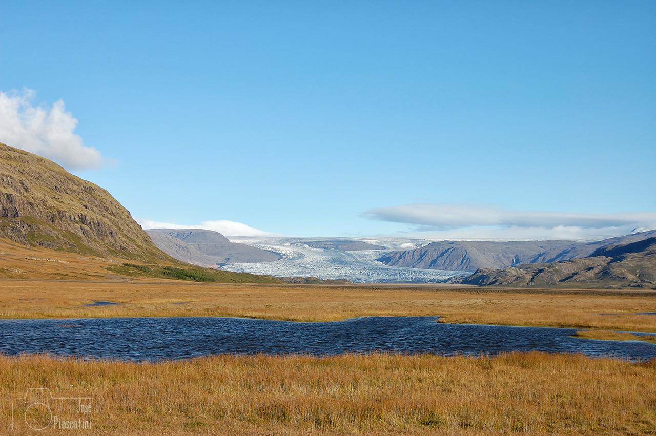 Islandia-camino-a-Djupivogur