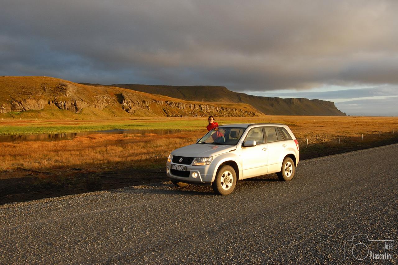 Islandia-camino-a-Kopasker-(1)