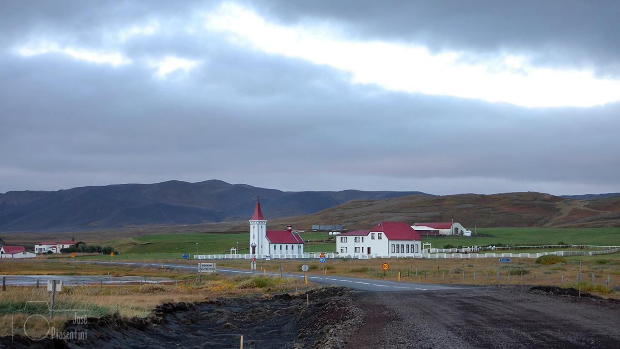 Dia-3-Islandia-camino-a-Kopasker-(35)