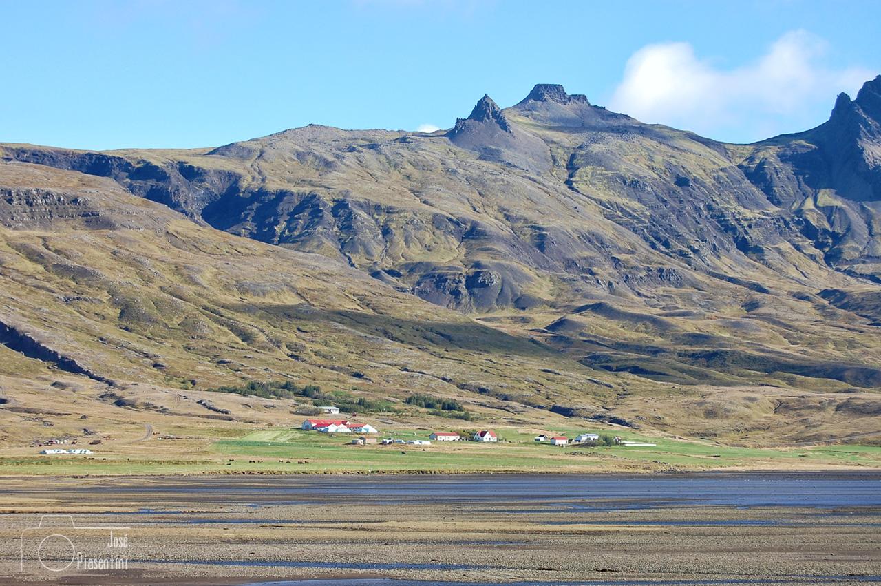 Dia-3-Islandia-puerto-de-Breiddalsheidi-(5)