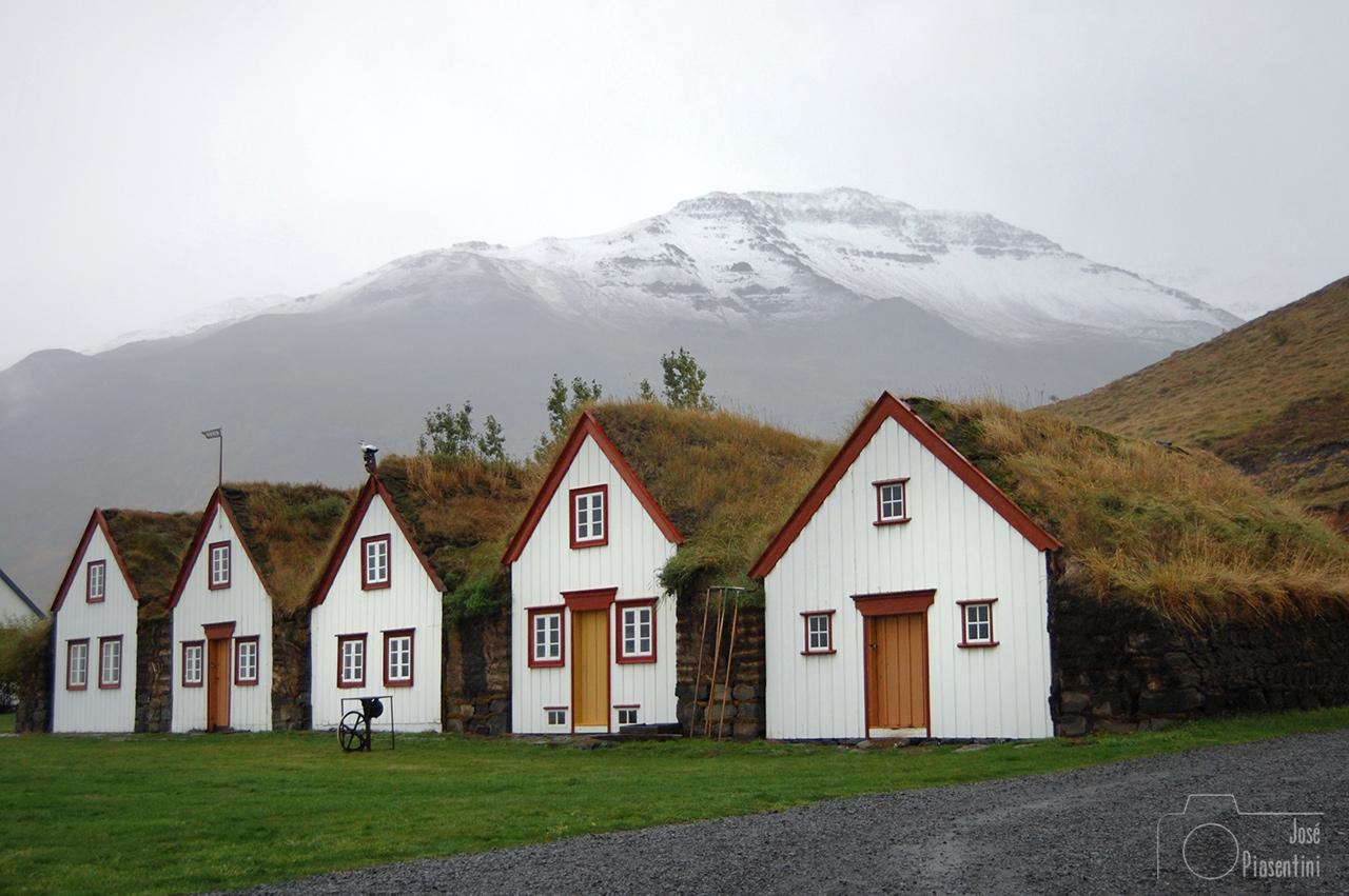 Dia-4-Islandia-Laufas