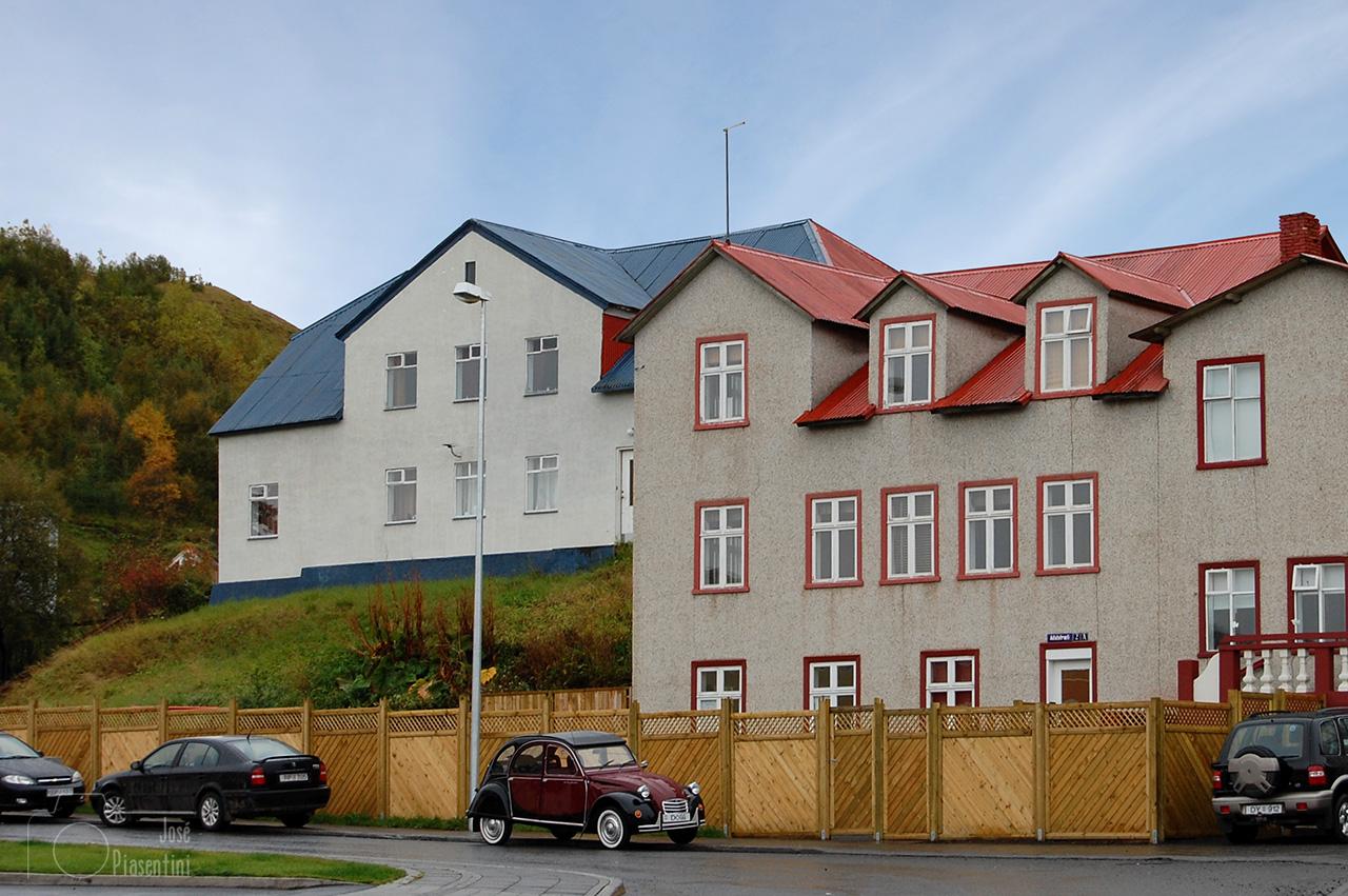 Iceland-Akureyri-(17)