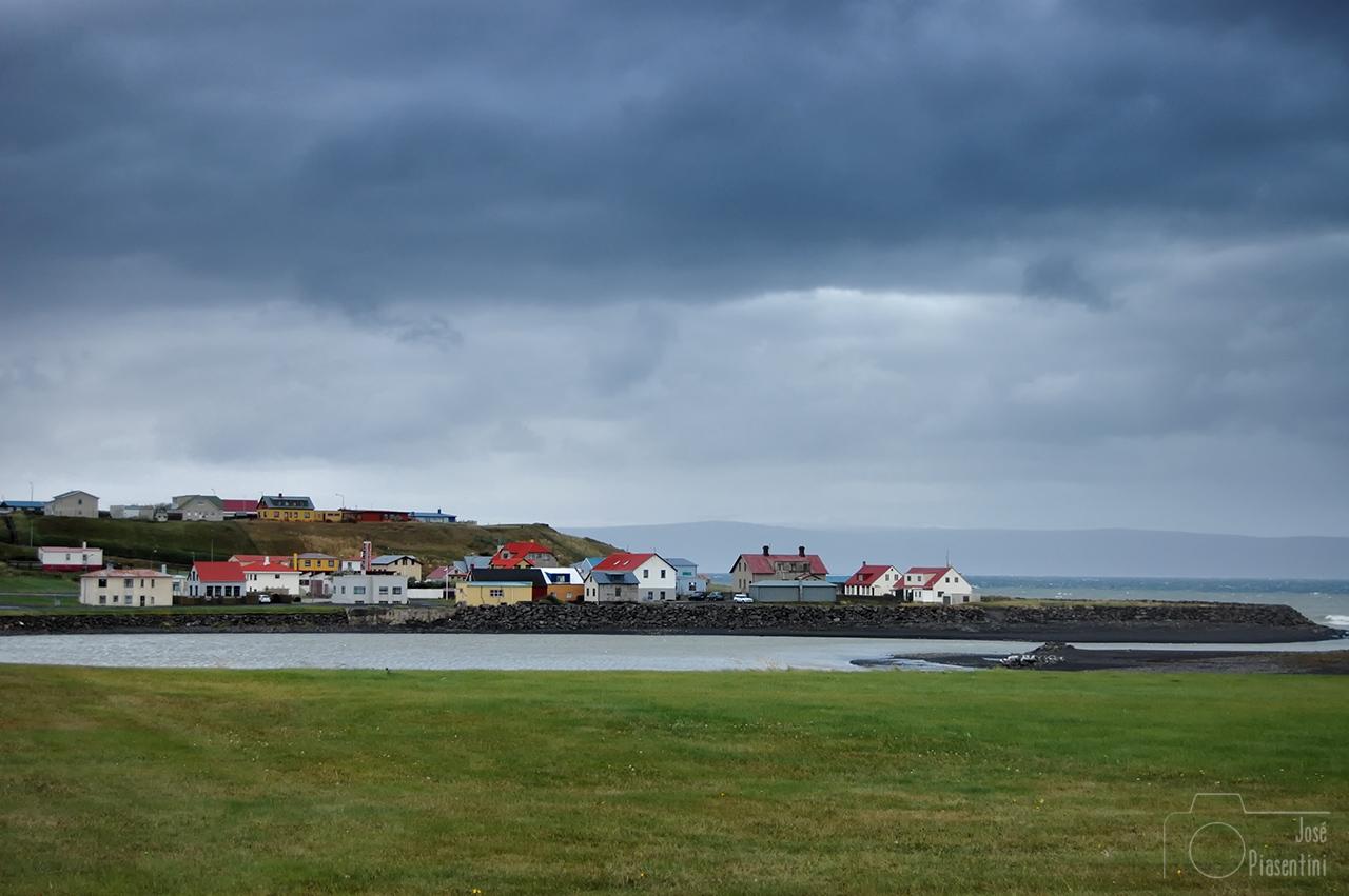 islandia-Blonduos-(3)