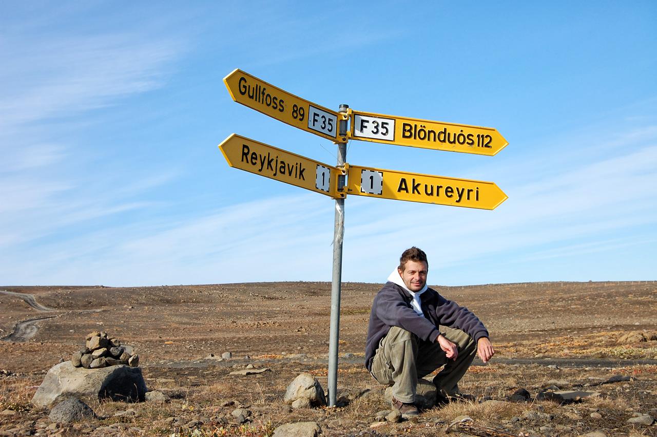 Dia-6-Islandia-ruta-Kjolur-(103)