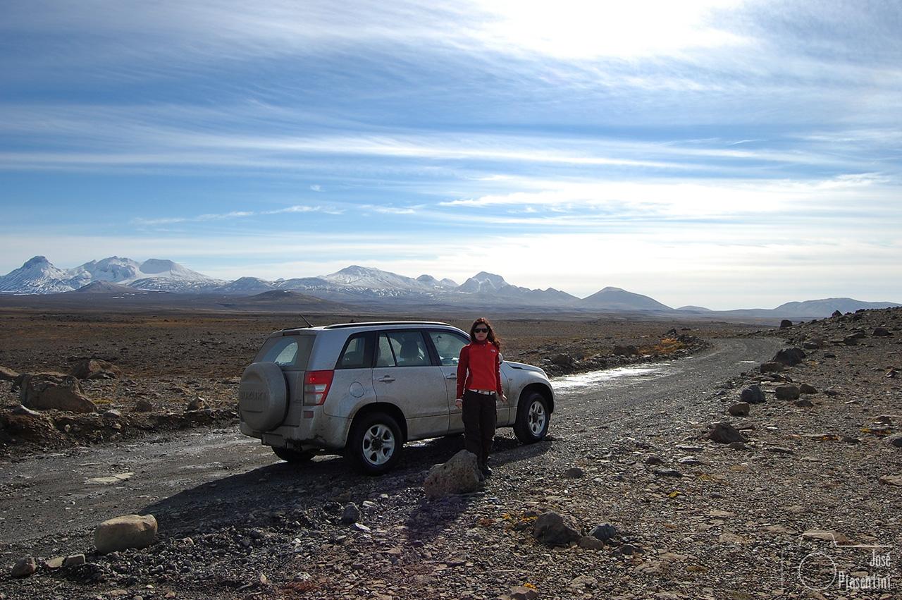 Dia-6-Islandia-ruta-Kjolur-(140)