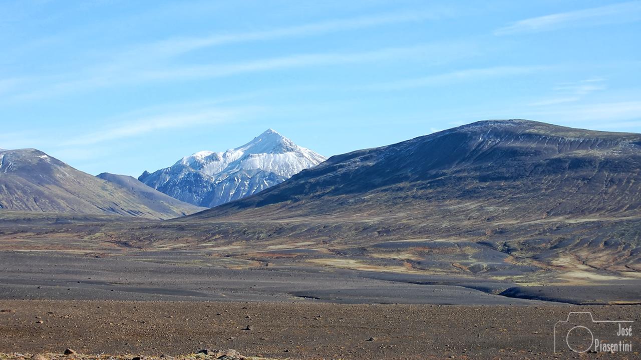 Dia-6-Islandia-ruta-Kjolur-(147)