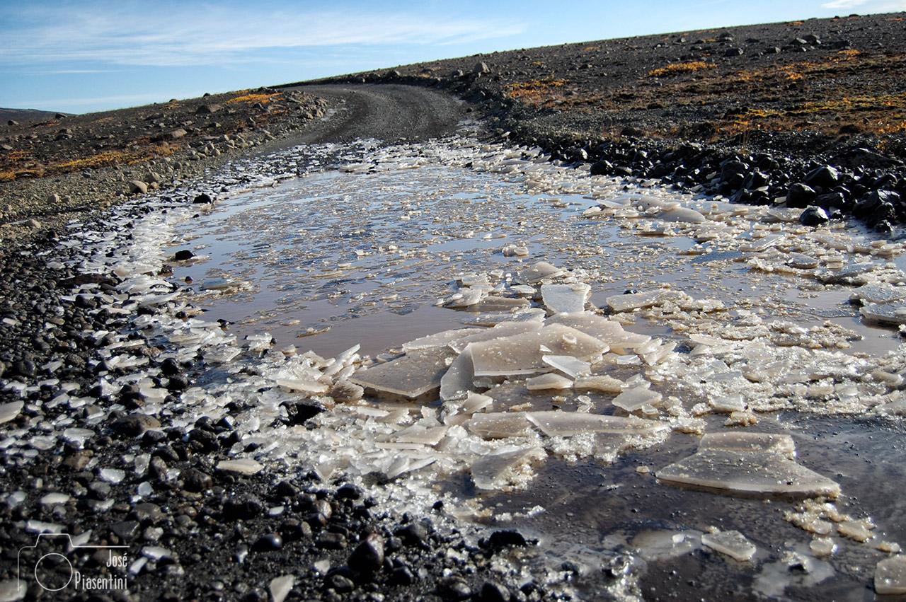 Dia-6-Islandia-ruta-Kjolur-(50)