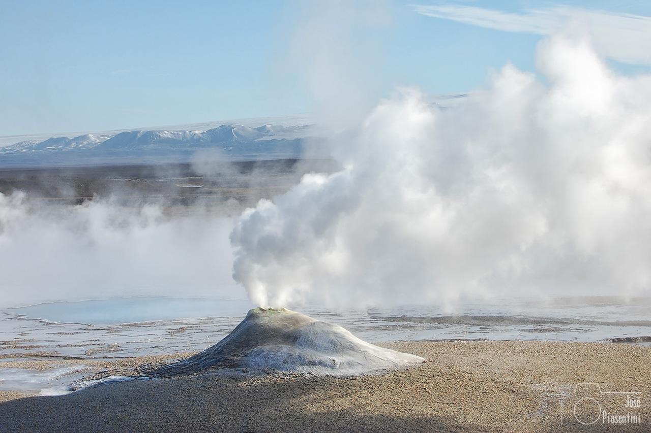 Dia-6-Islandia-ruta-Kjolur_Hveravellir-(11)