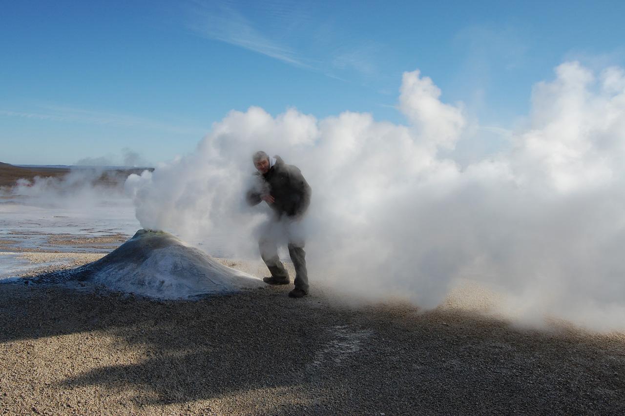 Dia-6-Islandia-ruta-Kjolur_Hveravellir-(19)