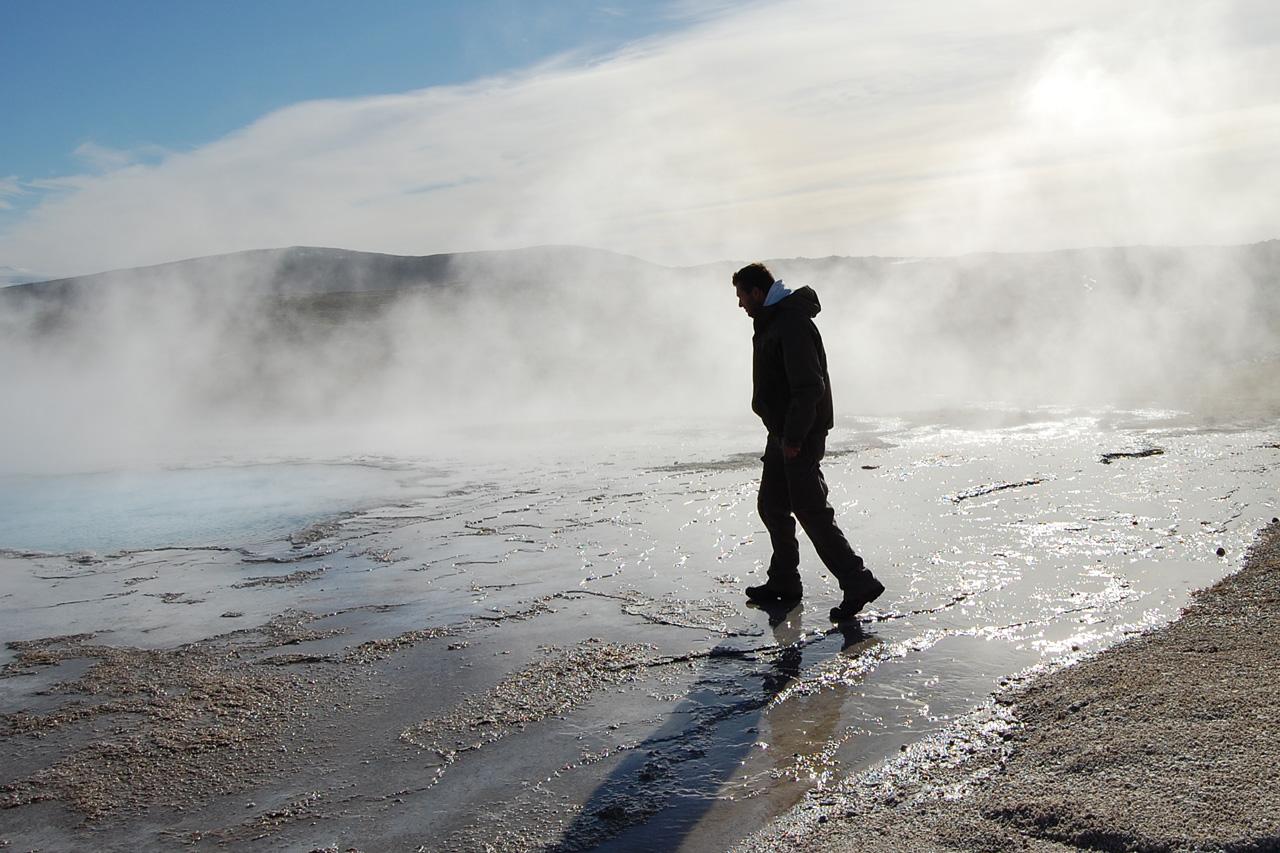 Dia-6-Islandia-ruta-Kjolur_Hveravellir-(23)