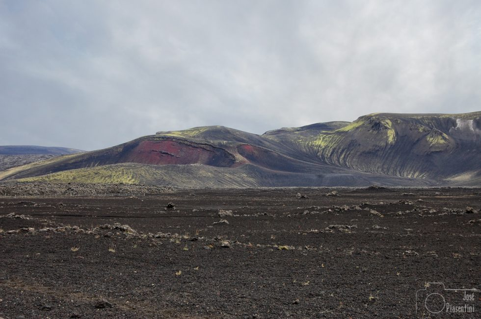 Islandia-ruta-Landmannalaugar