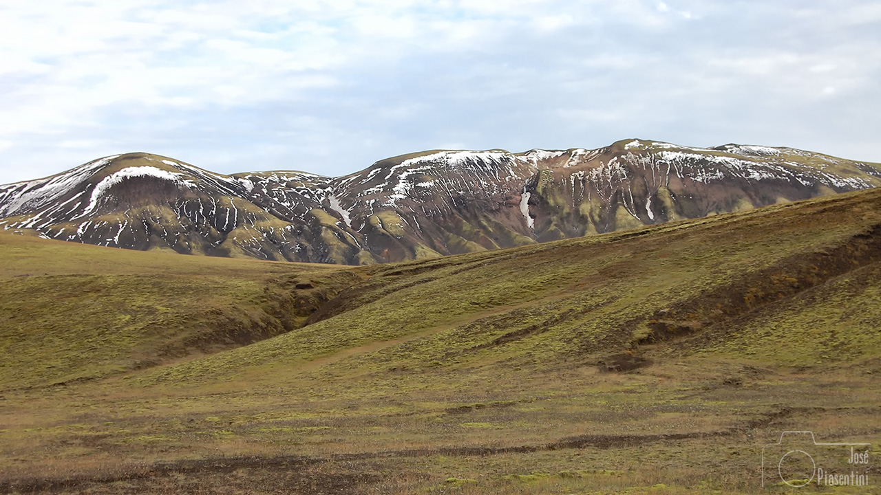 Dia-6-Islandia-ruta--Landmannalaugar-(39)