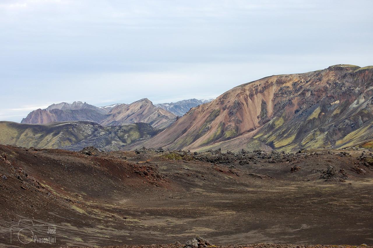 Iceland-road-Landmannalaugar-(53)