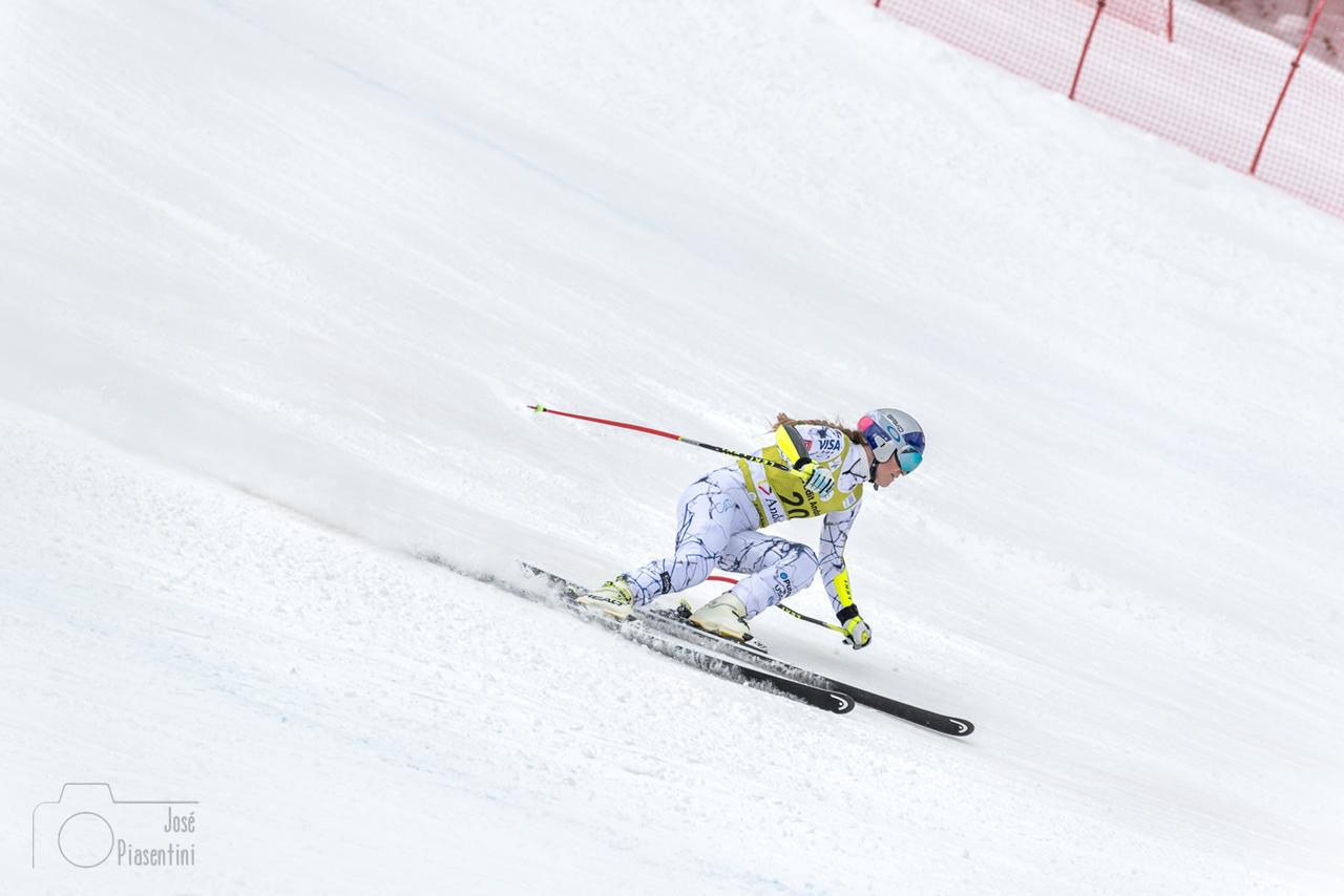 Lindsay-Vonn-Andorra-Grandvalira