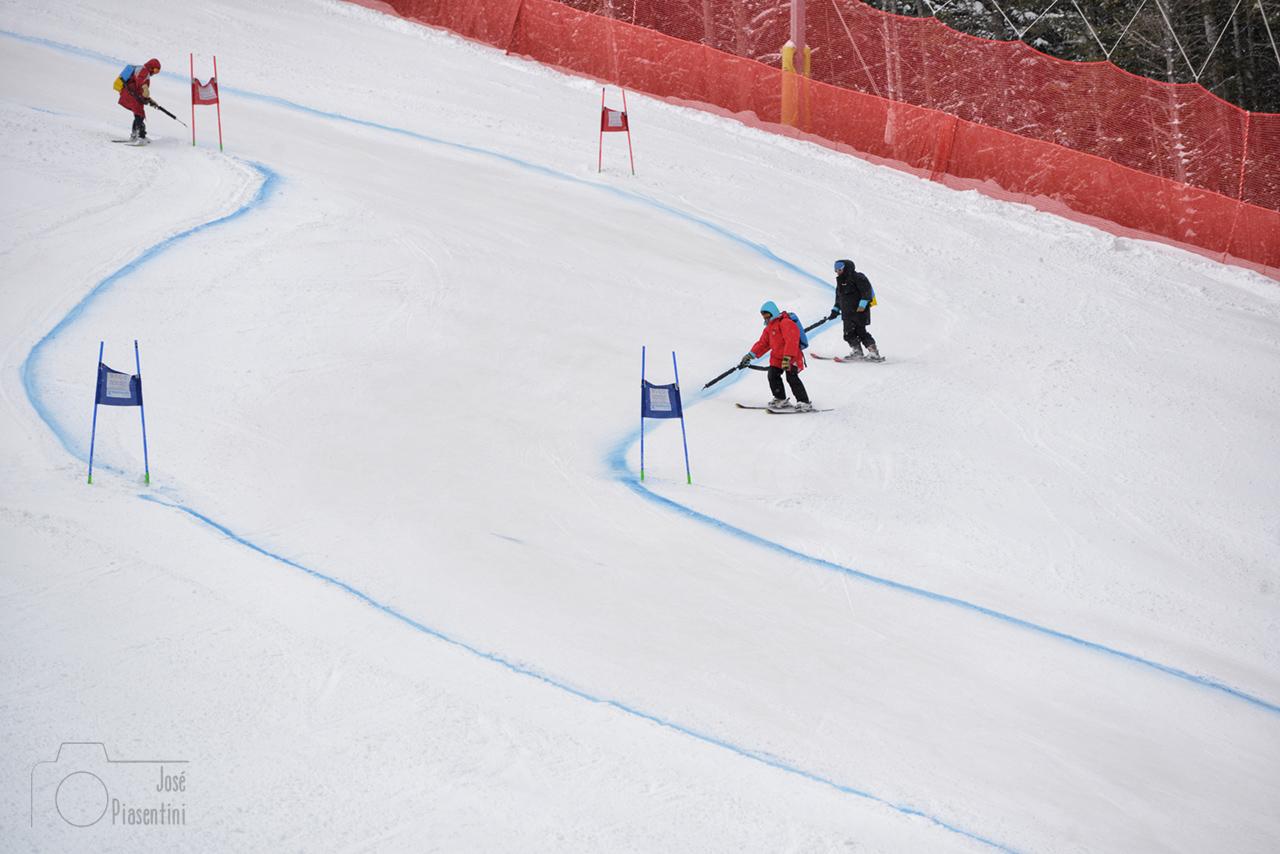 2016.02.28-Copa-Mundo-esqui-femenino--0132