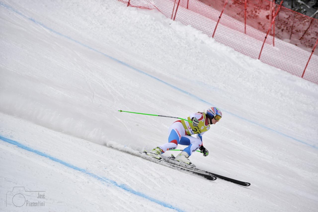 Grandvalira-Copa-Mundo-esqui-femenino