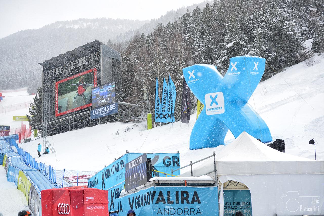 Copa-Mundo-esqui-femenino--0246