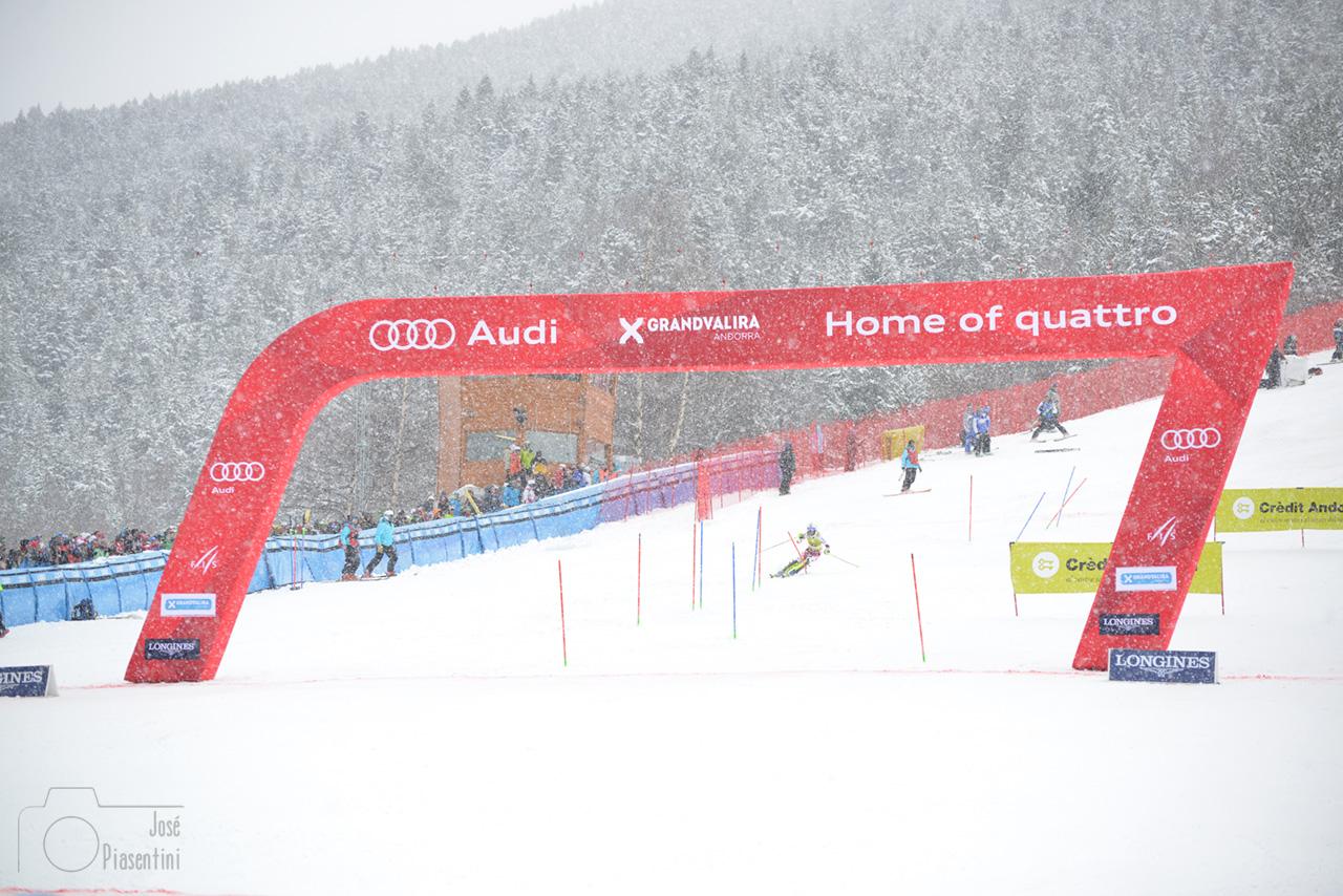 llegada-Copa-Mundo-esqui-femenino-aliga
