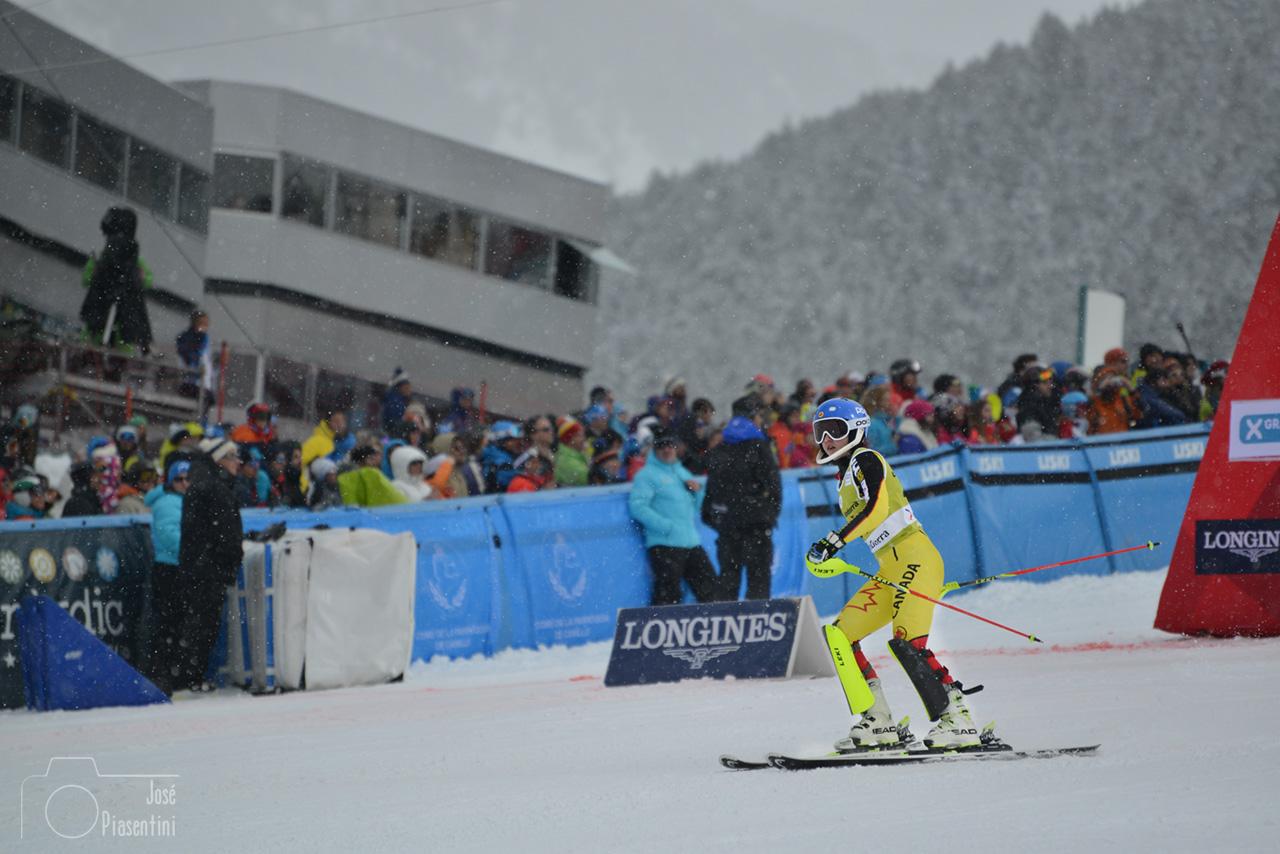 Aliga-Arribada-copa-Mundo-esqui-femenino