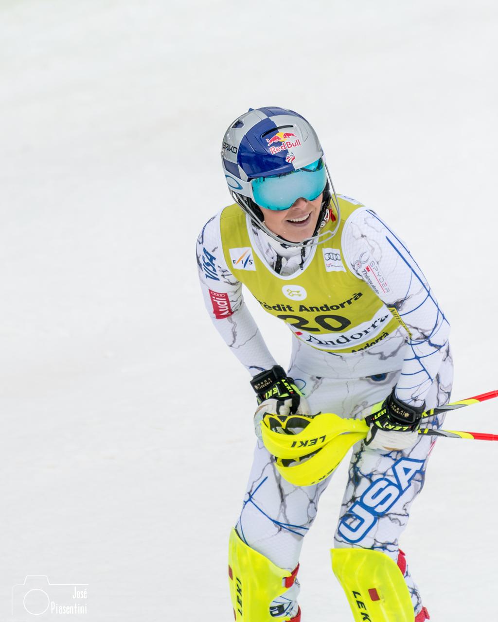 Lindsay-Vonn-en-Andorra