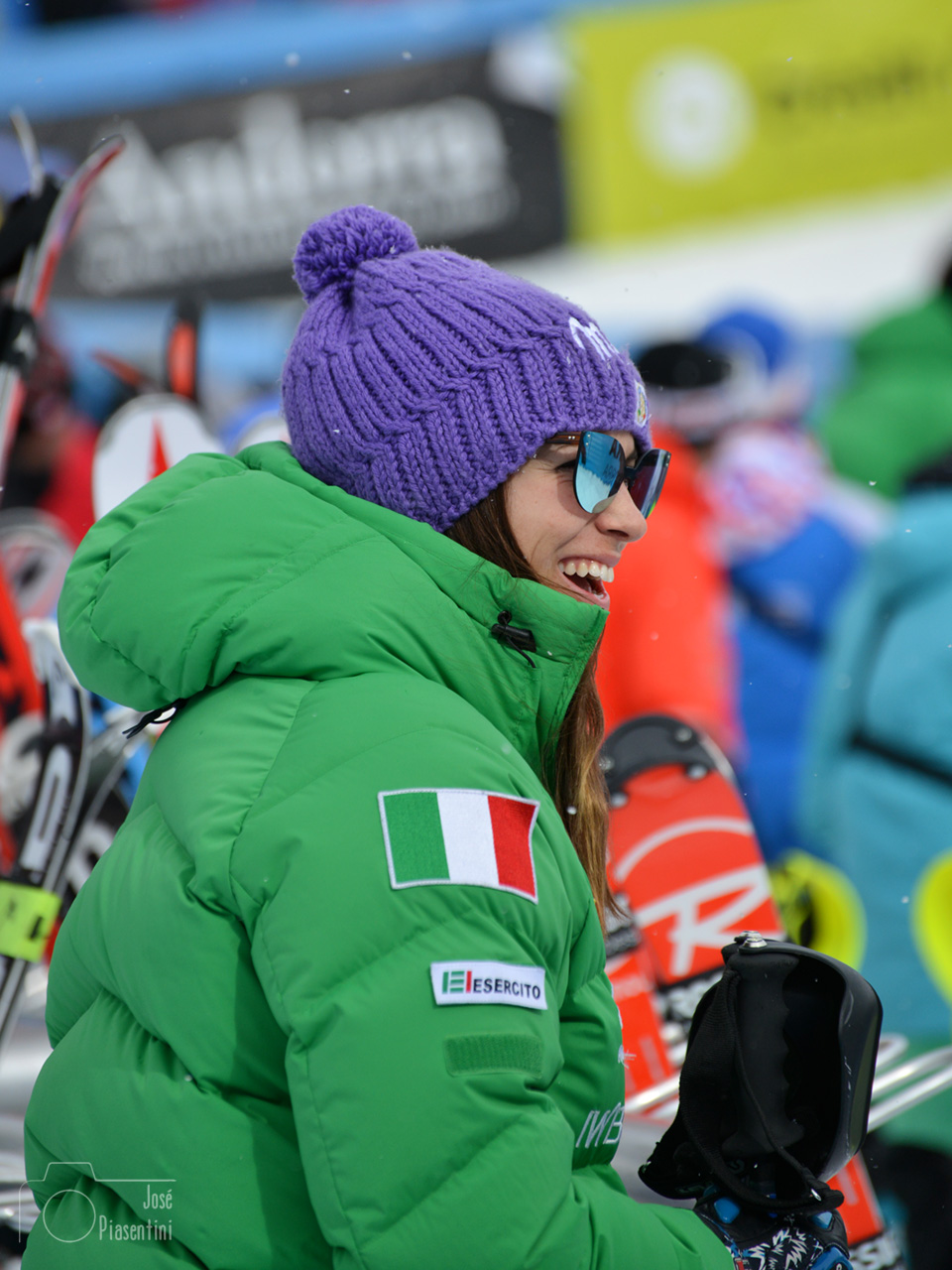 Italy-Team-FIS-Ski