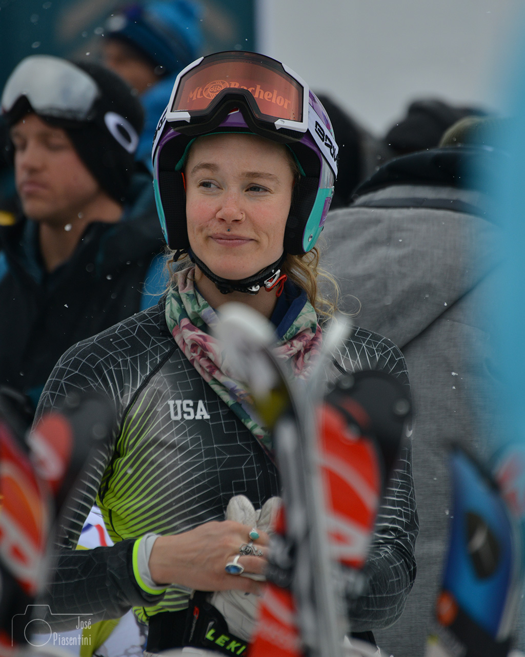 FIS-WORD-CUP