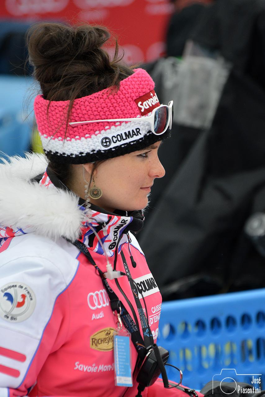 france-Copa-Mundo-esqui-femenino--0609