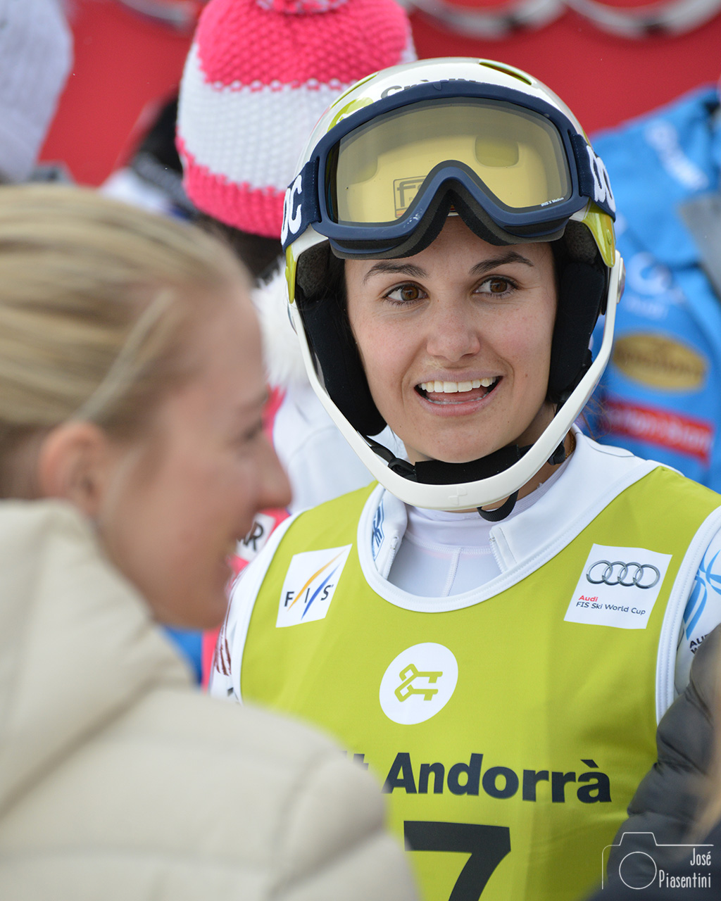 Mimi-Gutierrez-Andorra