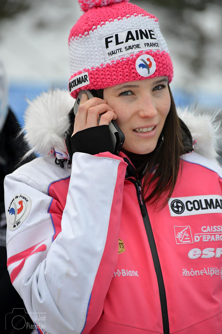 Team-France-Esqui