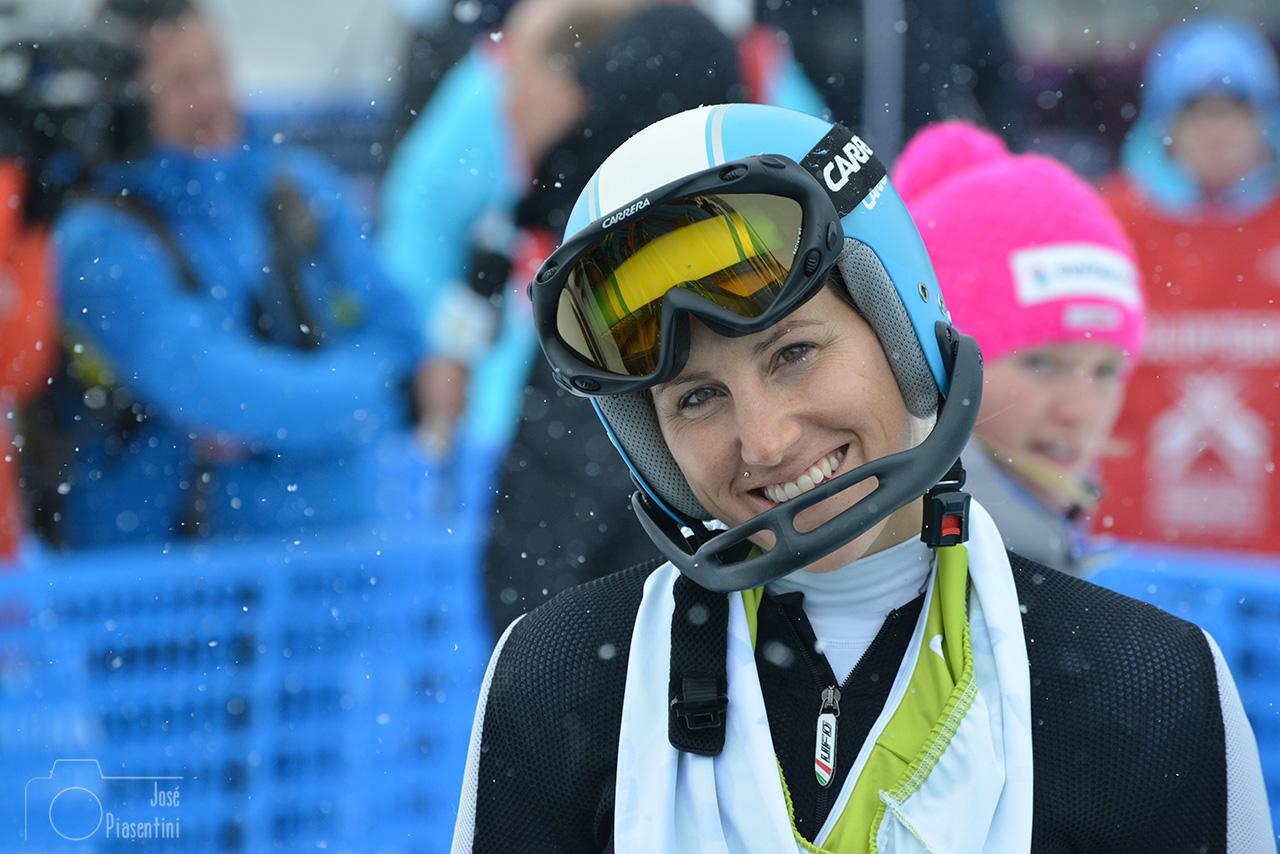 Beauty-Copa-Mundo-esqui-femenino--0760