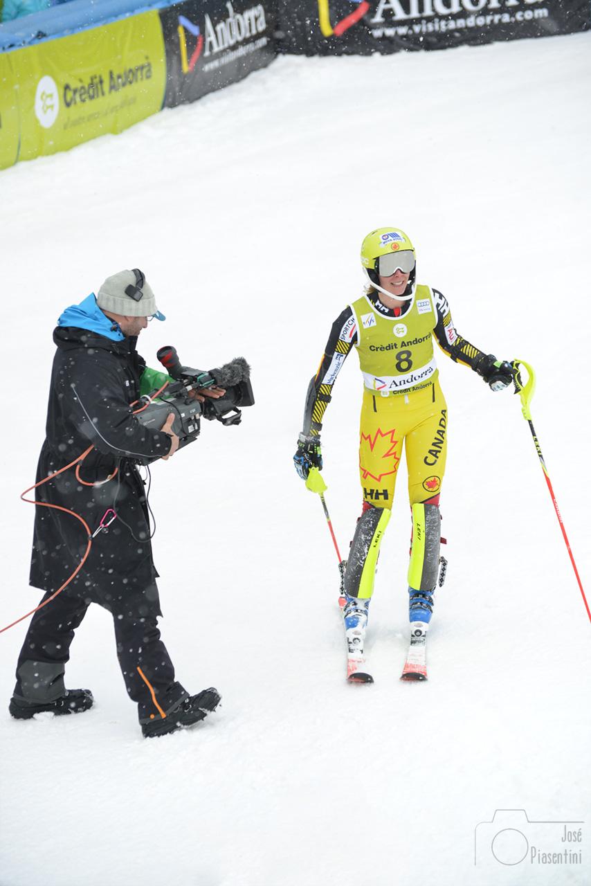 GAGNON-Marie-Michele-Copa-Mundo-esqui-femenino--0384
