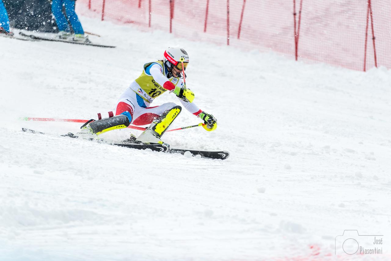 HOLDENER-Wendy-Copa-Mundo-esqui-femenino--0292