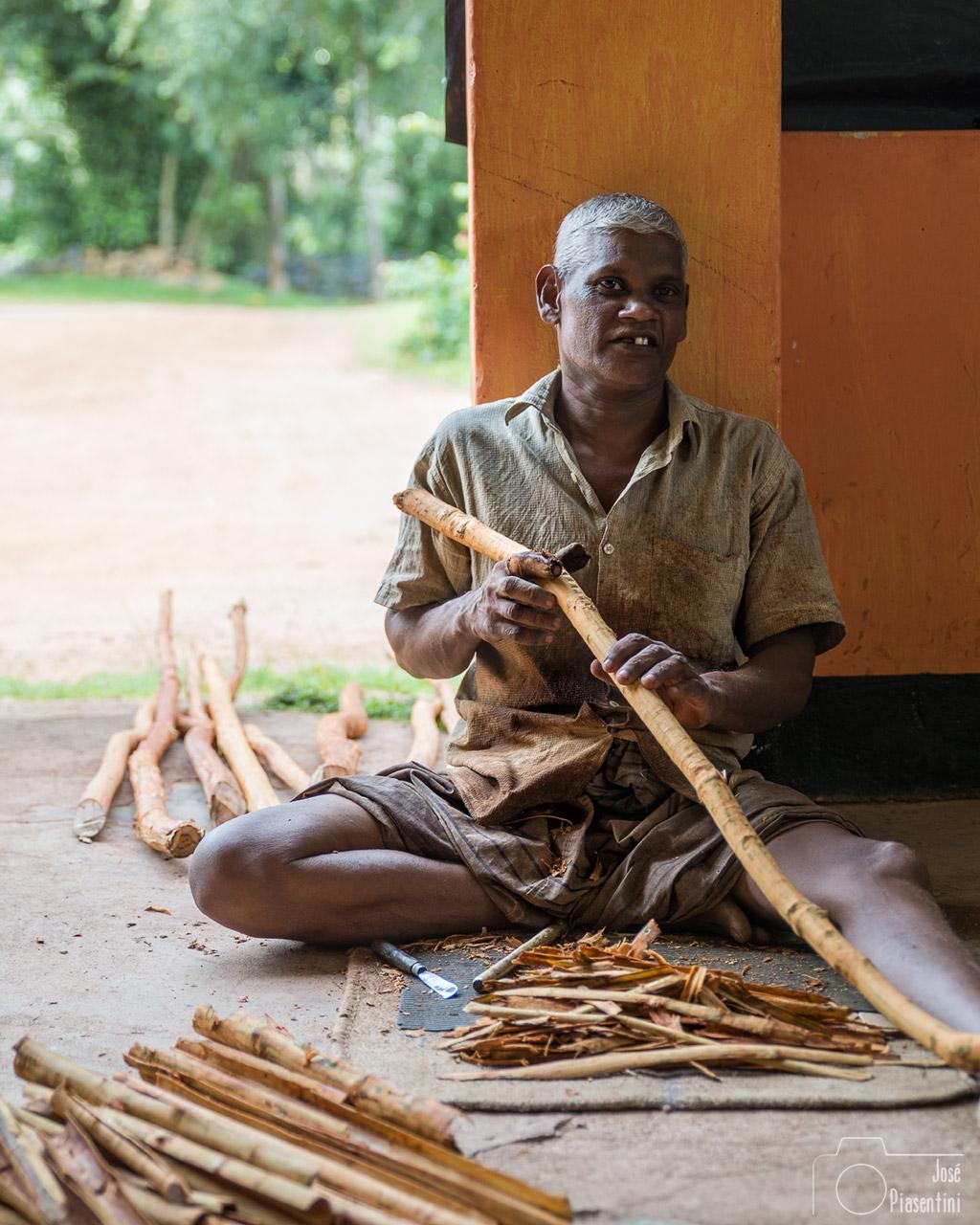 People-of-Handunugoda-Tea-Factory