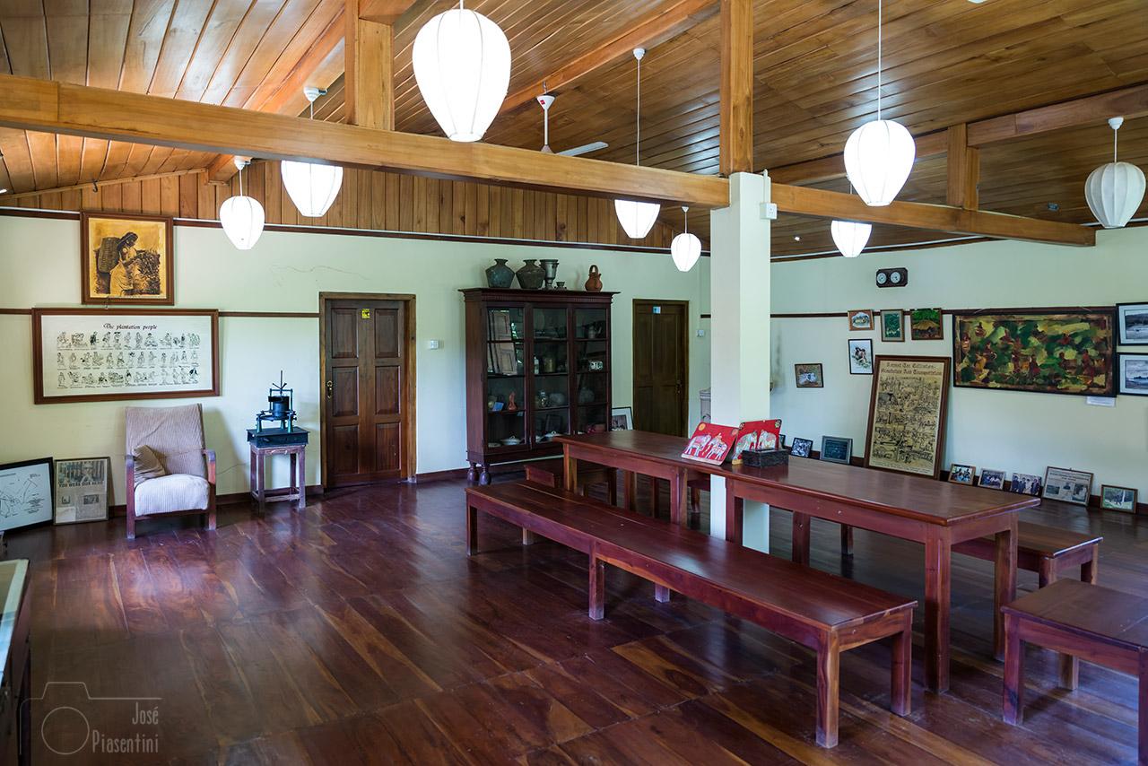 Interiors-Handunugoda