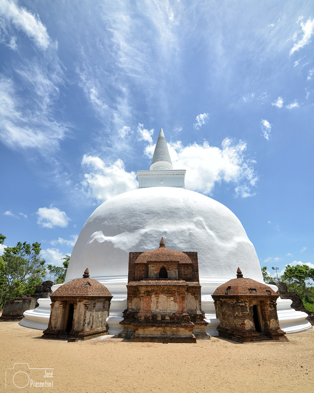 Que hacer en Sri Lanka con niños