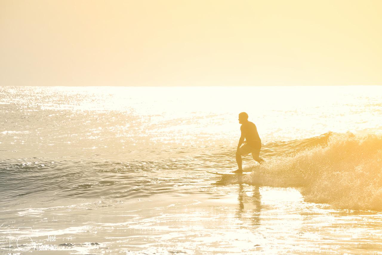 Sunrise surfing sri lanka - Que hacer en Arugam Bay