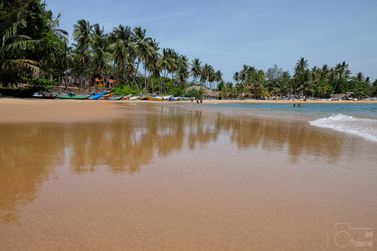 Playa-Arugam-Bay