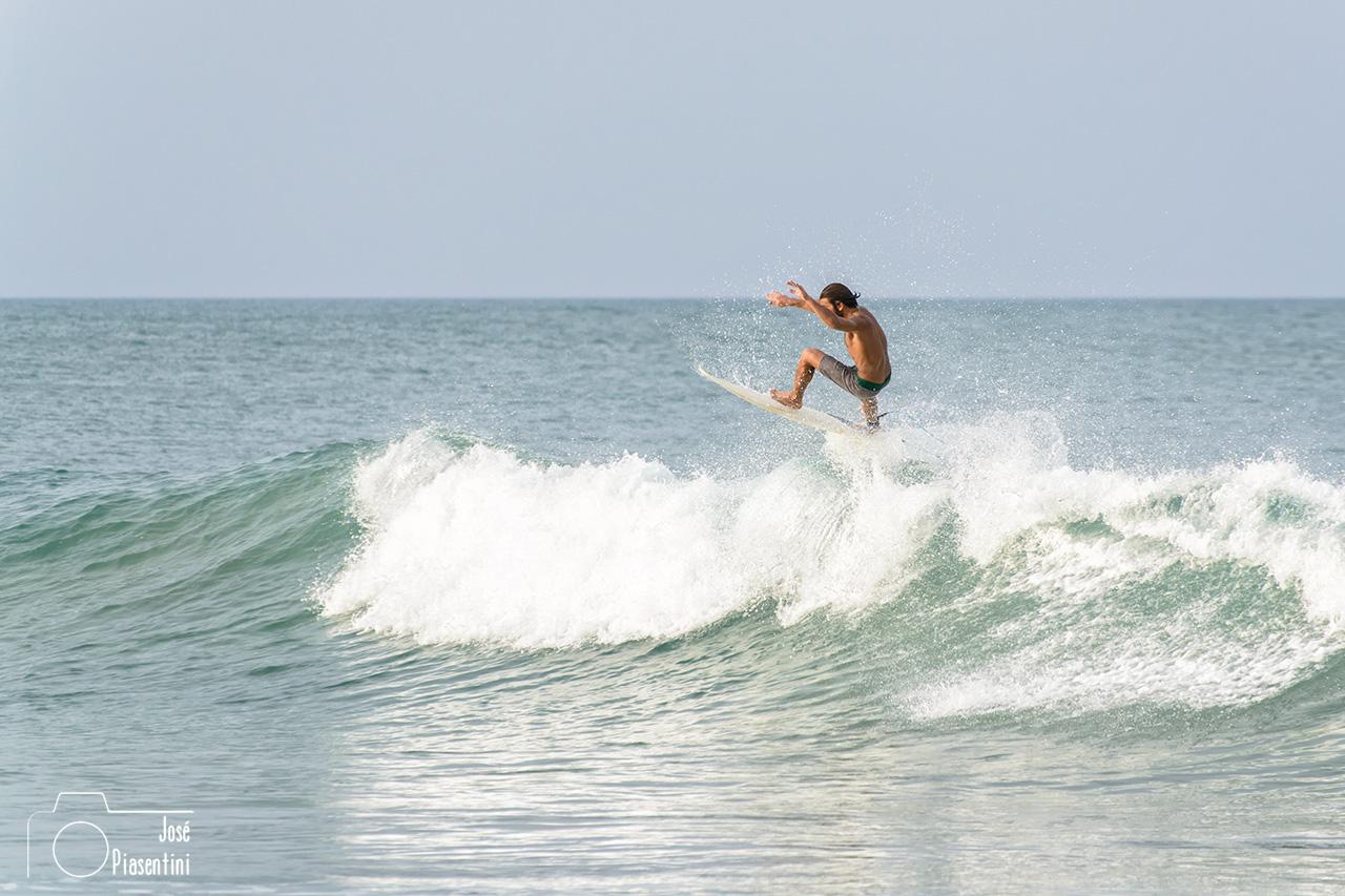 Que hacer en Arugam Bay - surfing