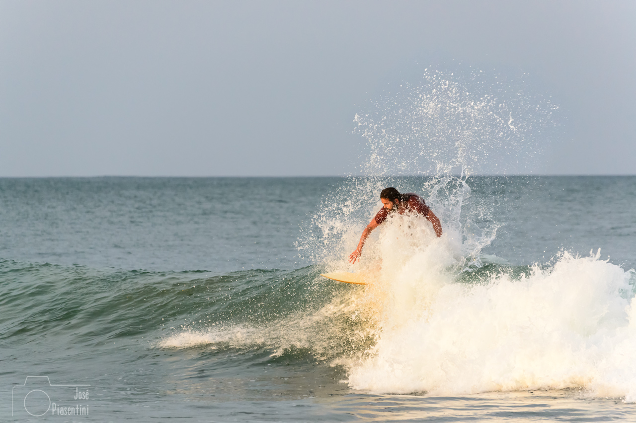 hister surfer - Que hacer en Arugam Bay