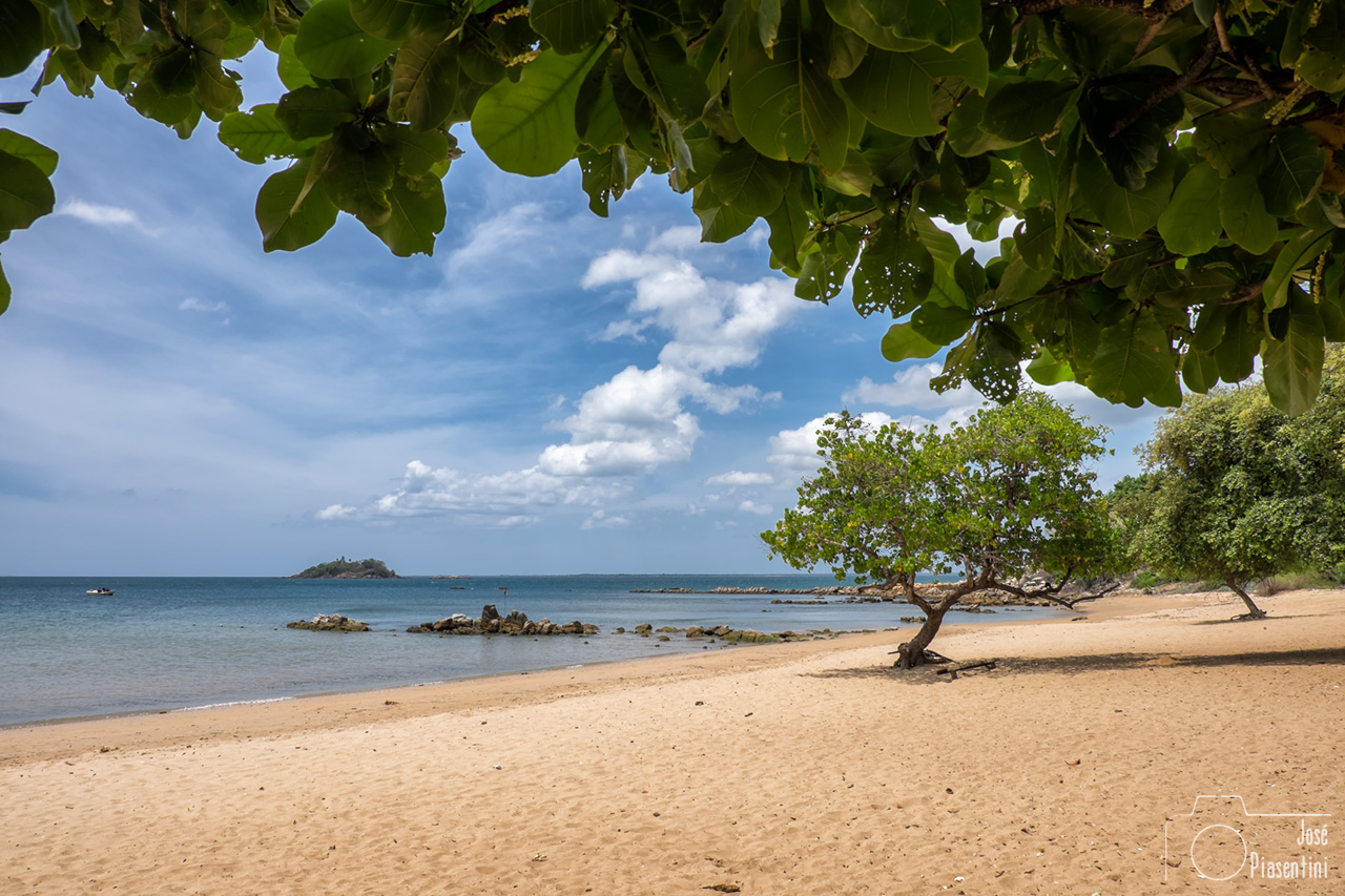 10 mejores sitios en Trincomalee Sri Lanka - Que hacer en Sri Lanka con niños