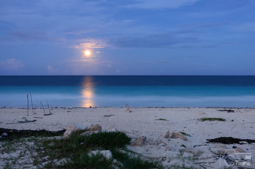 Que visitar en Riviera Maya por libre