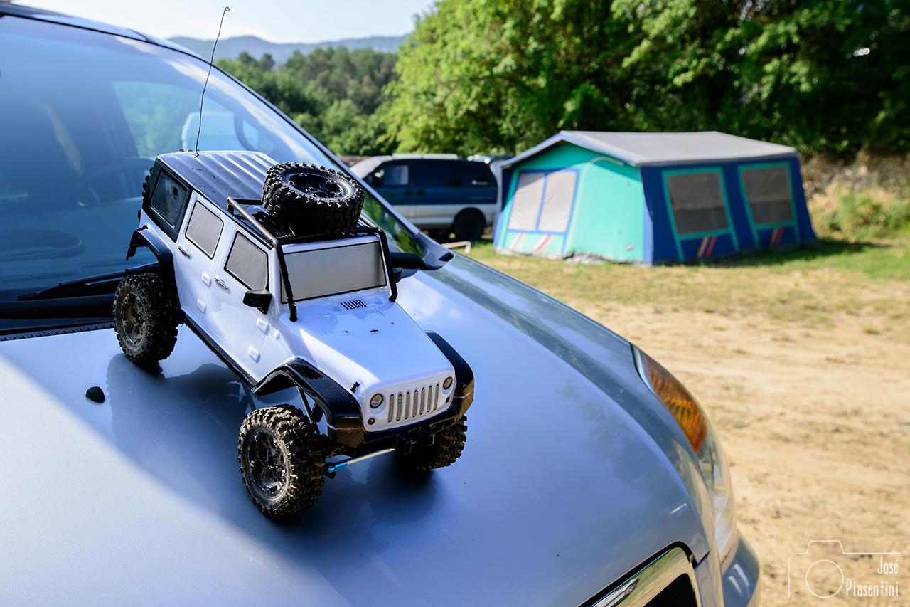 Jeep-Rubicon-RC-Fang