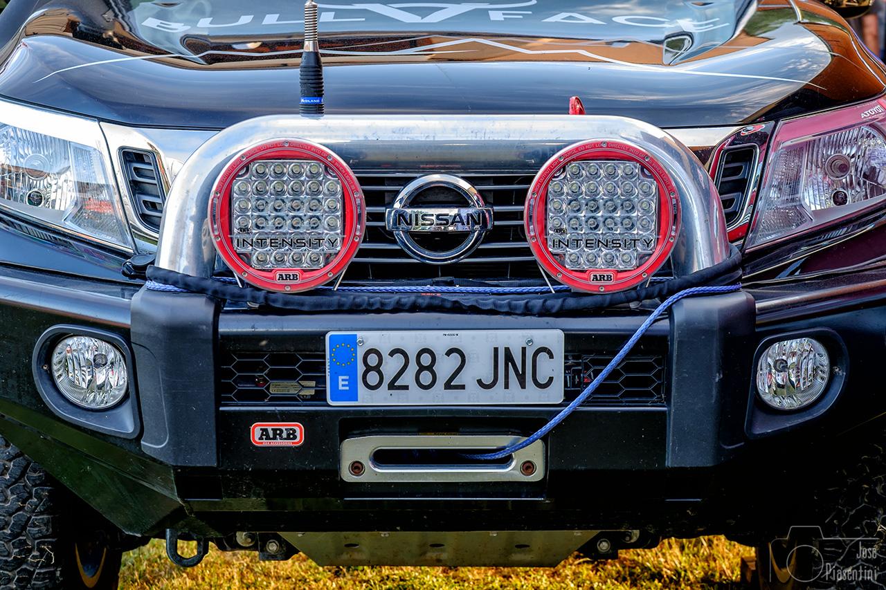 Promyges-Nissan-ARB
