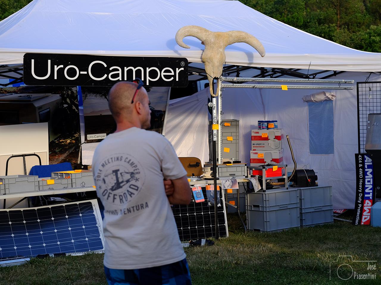 Uro-Camper-en-Meeting-Camper-Offroad
