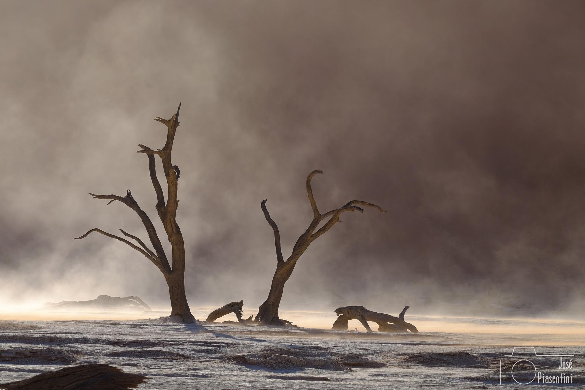 Deadvlei-sossusvlei-namibia