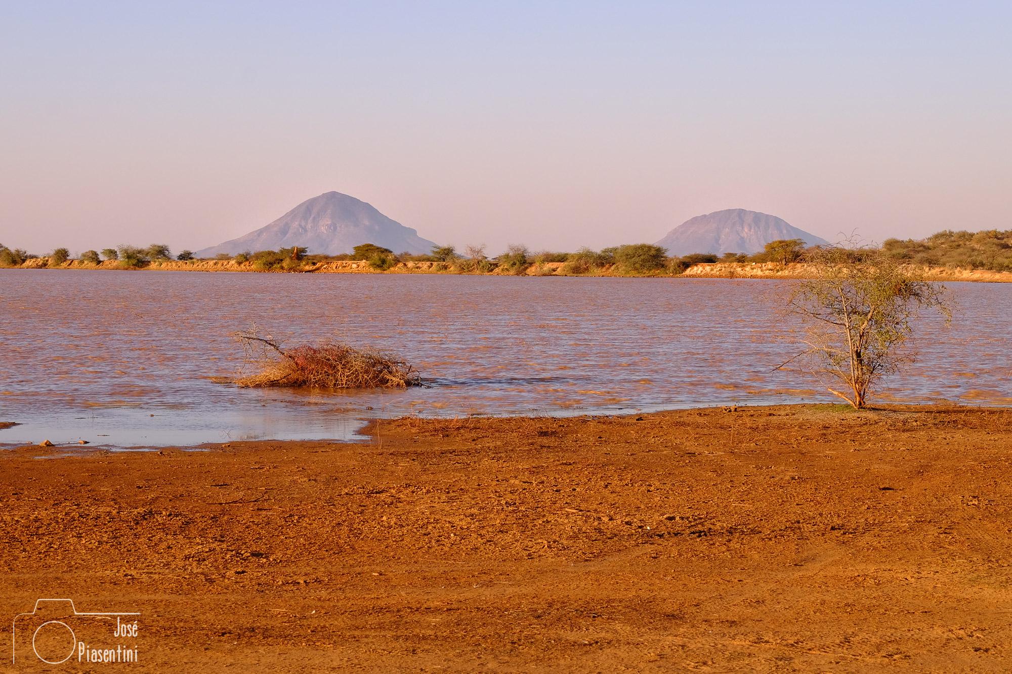 Erindi-Reserve-landscape