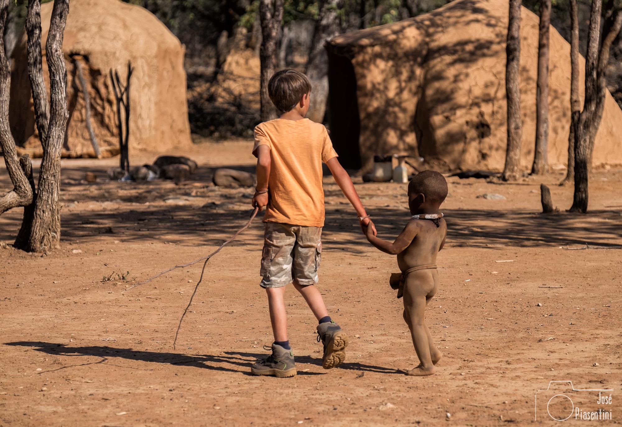 Namibia-Family-Travel